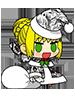 Hentai-Mega-Mix-✔ ¡Descargar Hentai HDL ligero por Mega y MediaFire un Link! ✔