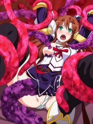 Descargar Venus Blood: Brave Mega y Mediafire Sub Español