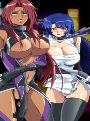 Makai Kishi Ingrid (04/04) por Mega-Mediafire HDL Sub Español
