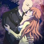 Descargar Souryo to Majiwaru Shikiyoku no Yoru ni Mega y Mediafire Sub Español