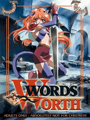 Words Worth (05/05) Sin Censura por Mega-Mediafire HDL Sub Español
